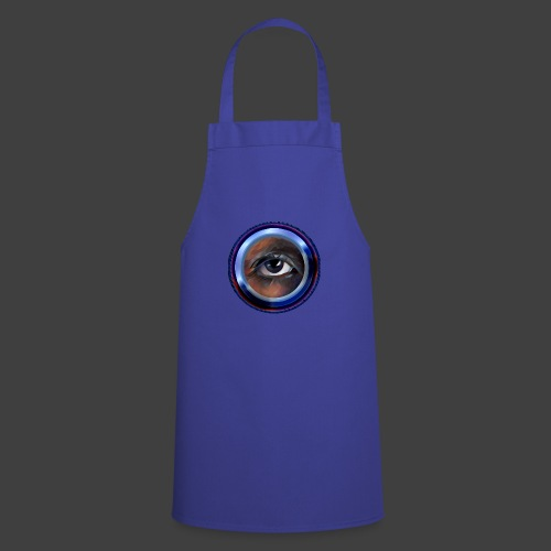 I'm Watching You - Cooking Apron