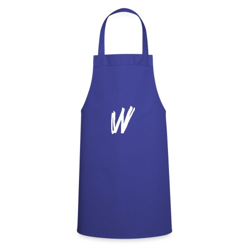 b22 - Cooking Apron