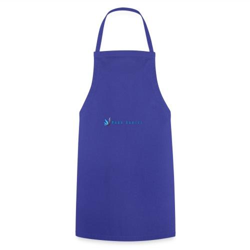 poke fan merch - Cooking Apron