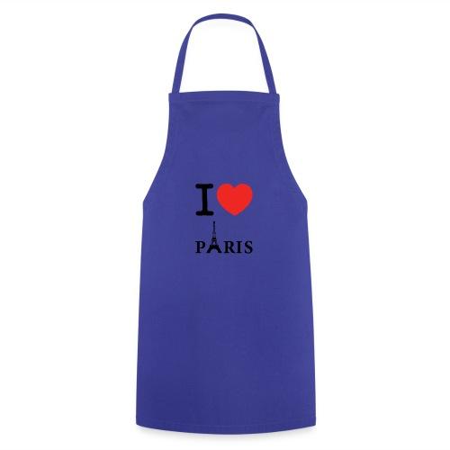 321AF5B9 409E 4F20 A409 87B0991F1FF5 - Tablier de cuisine