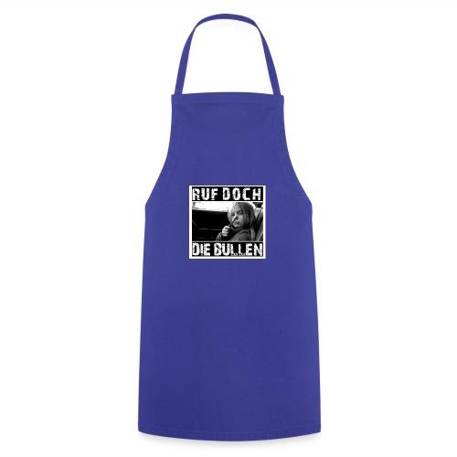 T Shirt süsses kind - Kochschürze