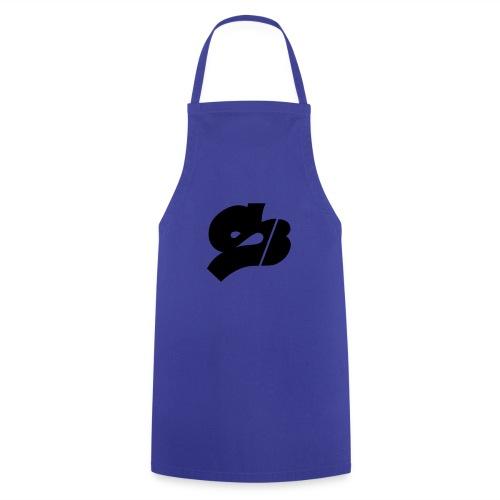 shirt bn ge - Kochschürze