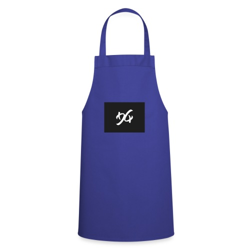 deniz guner - Cooking Apron