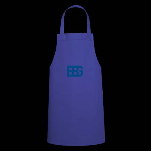 BBG L.I.F.E - Tablier de cuisine