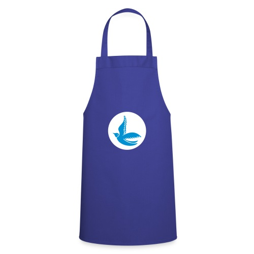 Bluebird - Cooking Apron