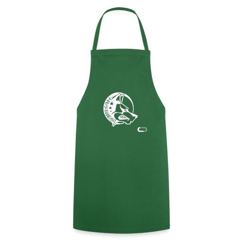 CORED Emblem - Cooking Apron