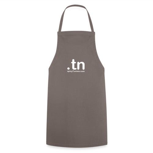 tn - Tablier de cuisine