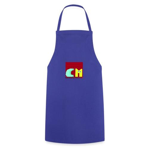 cromilo - Keukenschort