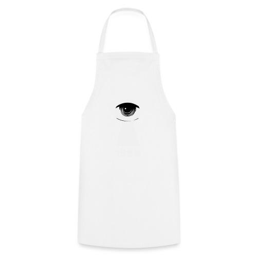 1984 - Grembiule da cucina