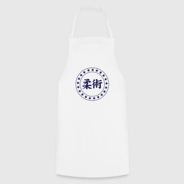 Jiujitsu / Jujutsu / Sport / Taistelulajit - Esiliina