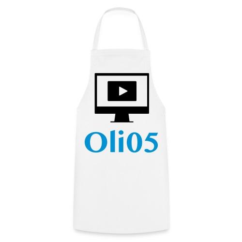 Oli05 Original logo - Kokkeforkle