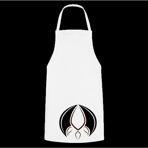 Rocket - Kochschürze