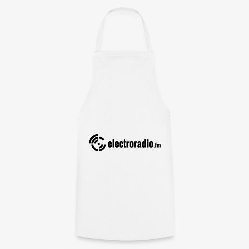 electroradio.fm - Kochschürze