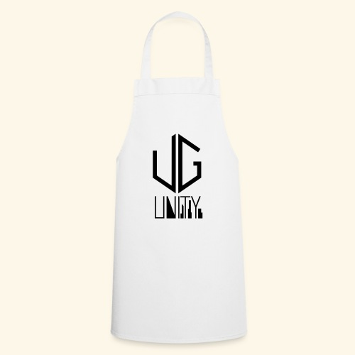 UG Unity - Kochschürze