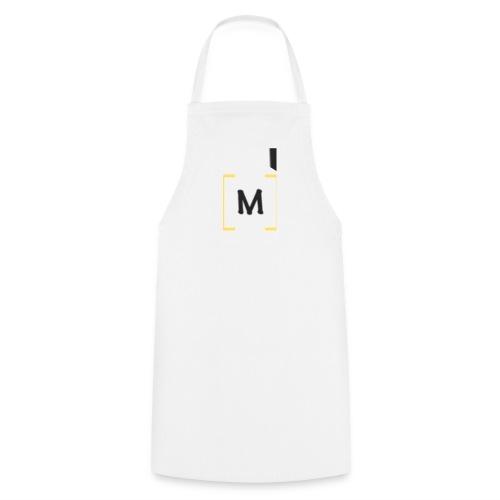 Mr jammy hoodies - Cooking Apron