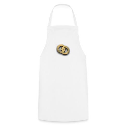 Sponsor - Cooking Apron