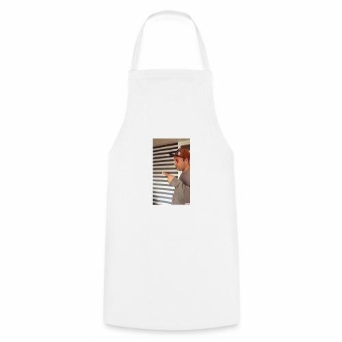 PRANKSTA - Cooking Apron