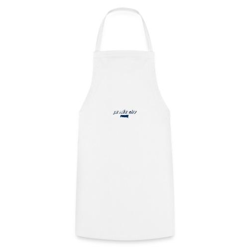 le mée - Tablier de cuisine