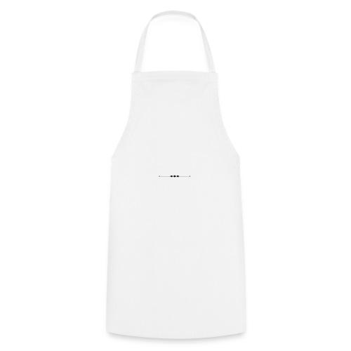 Ornamento_1 - Grembiule da cucina