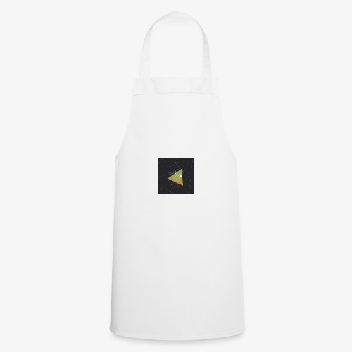 4541675080397111067 - Cooking Apron