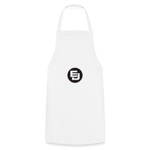 ej - Cooking Apron