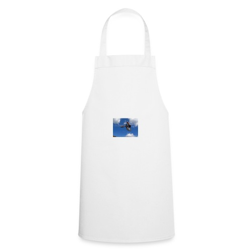 IMG 2111 - Cooking Apron