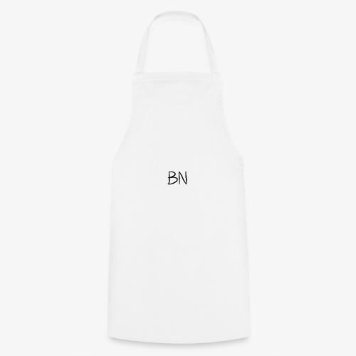 Boii - Cooking Apron