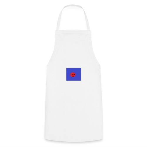 JuicyApple - Cooking Apron