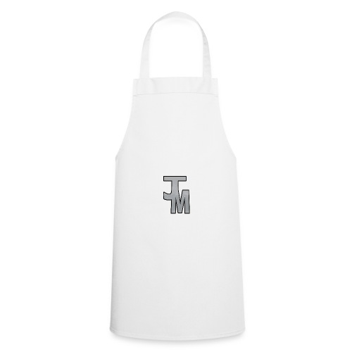 JM - Cooking Apron