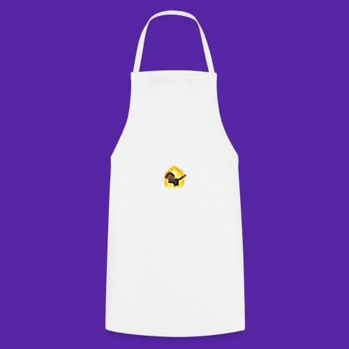 Vergil xD - Kochschürze