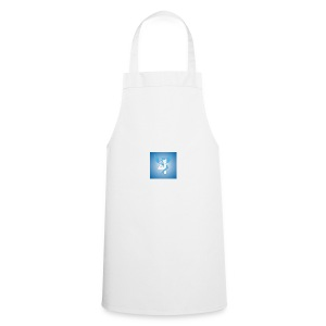 Team 4 Testlas - Cooking Apron