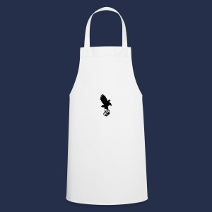 tallyn eagle merch - Cooking Apron