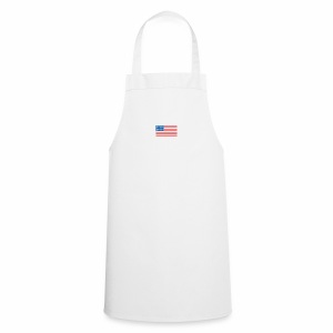 NATO - Cooking Apron