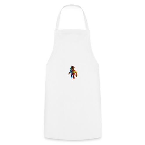 MlgpogbaDabmaster - Cooking Apron