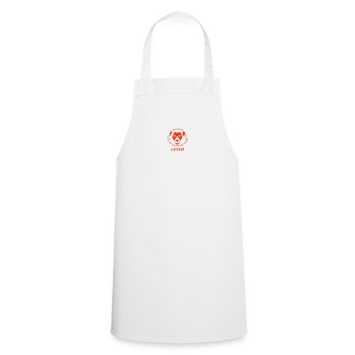 carland - Cooking Apron