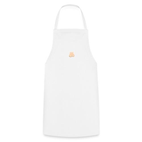 Albins pungsäck - Förkläde