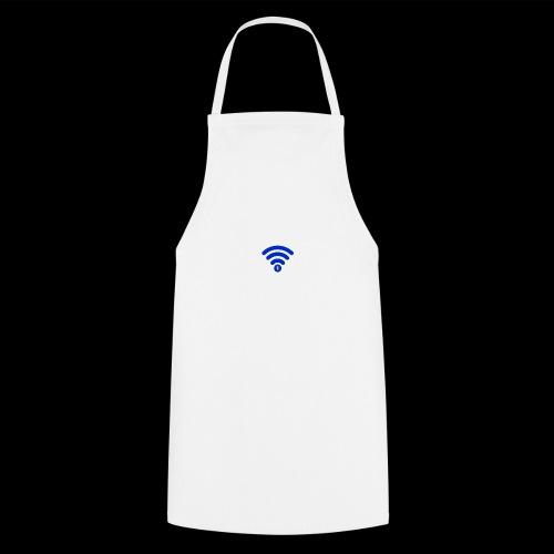 bluetooth - Kochschürze