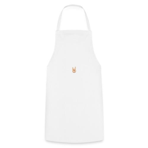 Sharethevlogs - Cooking Apron