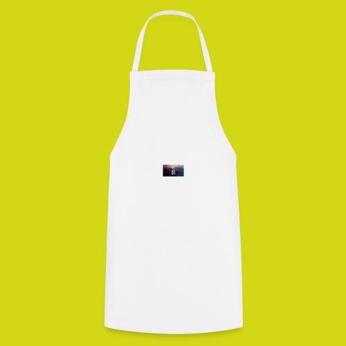 VAPE LIFE - Cooking Apron