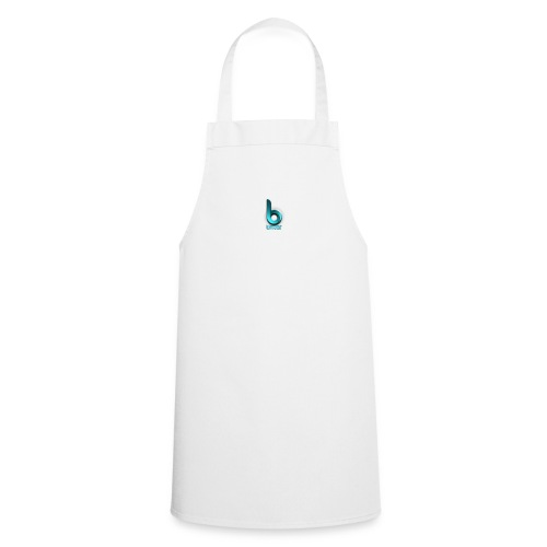 brysterfr profile image c1f313ebca255116 300x300 - Cooking Apron
