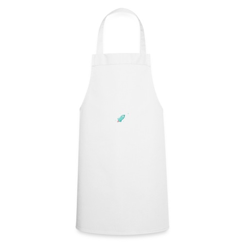 Rangers - Cooking Apron
