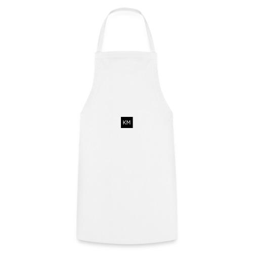 kenzie mee - Cooking Apron