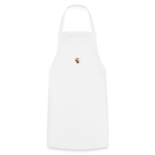 SakuraChan123 - Tablier de cuisine
