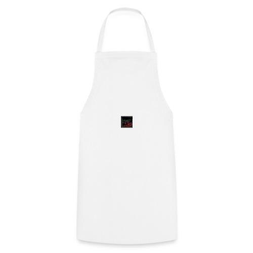 LOGIK - Kochschürze