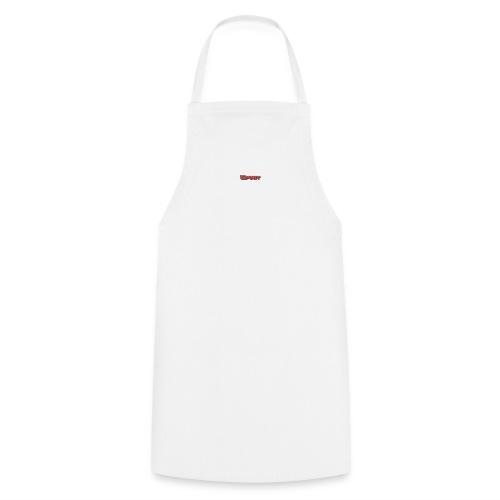 LOGO Design - Cooking Apron