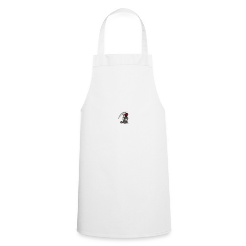 Teambook gaming - Tablier de cuisine