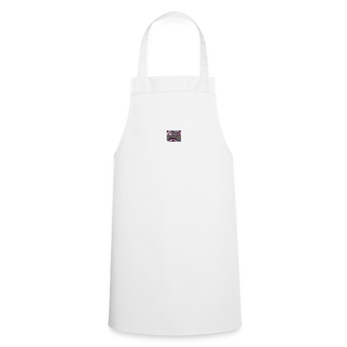GAMING MERCH - Cooking Apron
