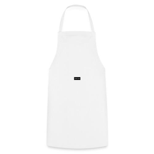 street wear - Tablier de cuisine