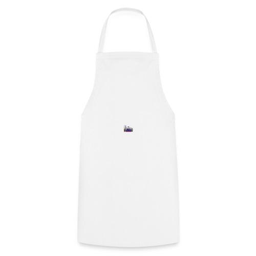 Shirt eins - Kochschürze