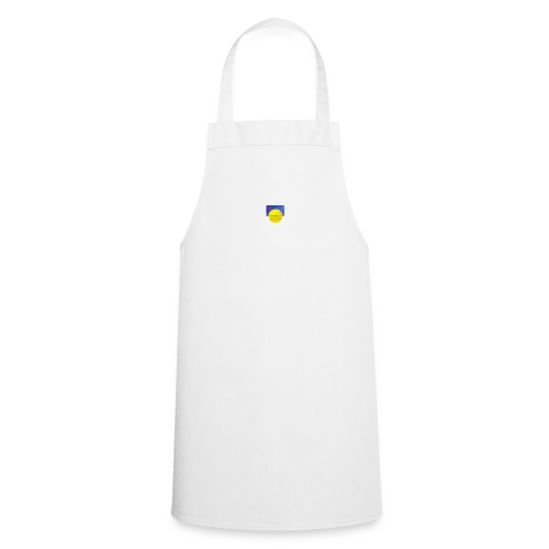 THE GAMING BOYS LOGO - Cooking Apron